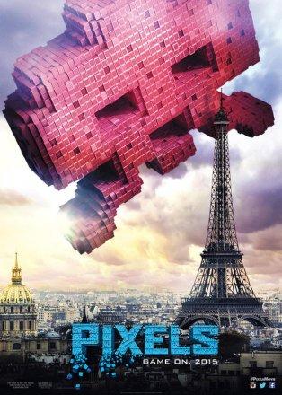 pixels-poster-space-invader.jpg
