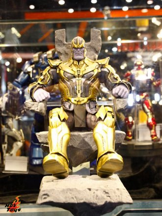 Hot Toys at Toy Soul 2014_8.jpg