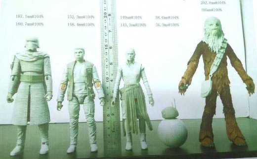 star wars the force awakens hasbro figures.jpg