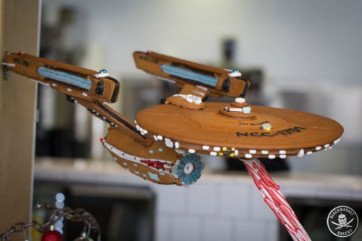 gingerbread-enterprise-1.jpg