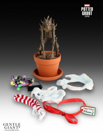Gentle-Giant-Potted-Groot-Statue-2014-Holiday-GIft-001.jpg