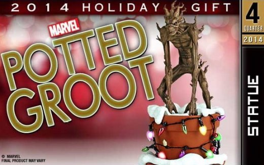 Gentle-Giant-Potted-Groot-Statue-2014-Holiday-GIft-006.jpg