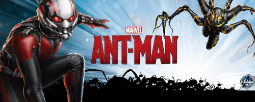 ant-man-promo-art-banner-yellow-jacket.jpg