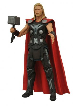 age of ultron thor.jpg