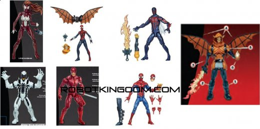 Hasbro-SpiderMan-Marvel-Legends-Infinite-Wave-2015.jpg