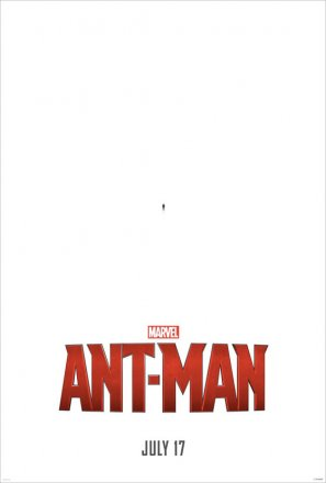 ant-man-poster-teaser.jpg
