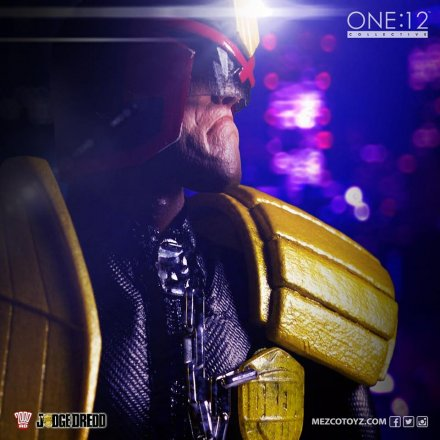 One12-Collective-Judge-Dredd-001.jpg