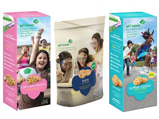 girl-scout-cookies-600x450.jpg
