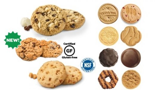 girlscoutcookies2015.jpg
