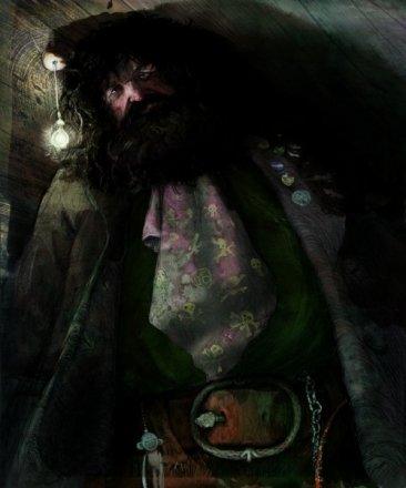 harry-potter-illustrated-hagrid-500x600.jpeg