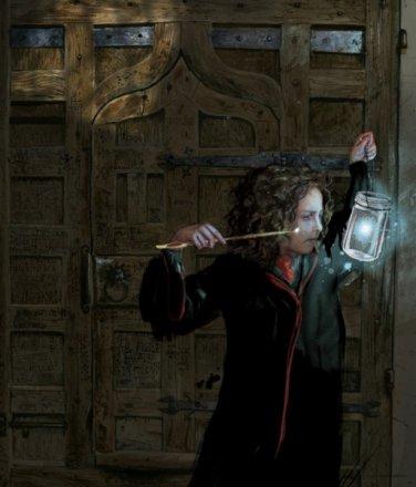 harry-potter-illustrated-hermione-granger-513x600.jpeg
