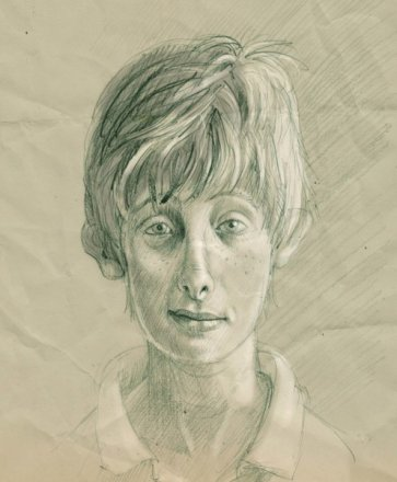harry-potter-illustrated-ron-weasley-496x600.jpeg