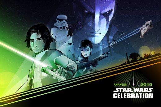 star-wars-celebration-rebels-poster-1024x682.jpg