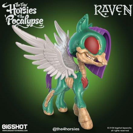 Big-Shot-Toy-Works-Four-Horsies-of-the-Pocalypse-Raven.jpg