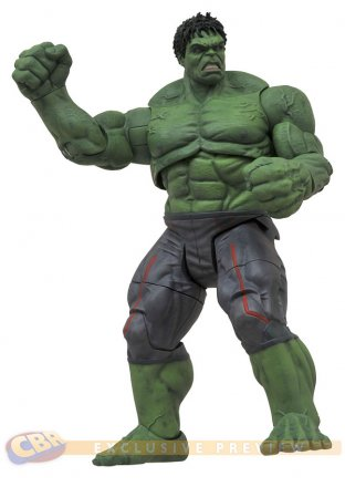 Marvel_Select_Age_Of_Ultron_Hulk.jpg