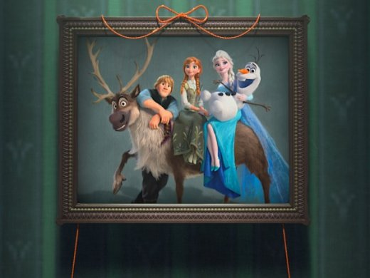 frozen-fever-cast-600x450.jpg
