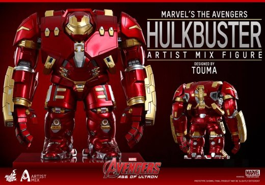 Hot-Toys-Avengers-Age-of-Ultron-Artist-Mix-Figures-by-Touma-011.jpg