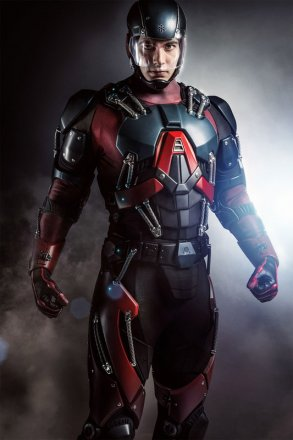 arrow-atom-brandon-routh.jpg