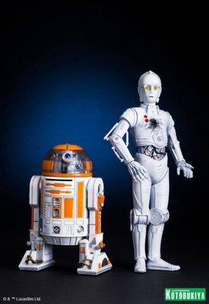 Kotobukiya-R3-A2-K-3PO-statues-600x870.jpg