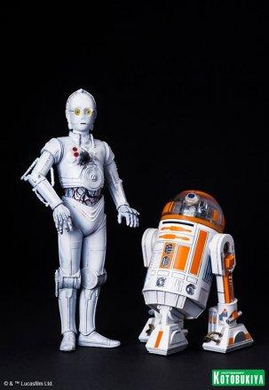 Kotobukiya-Star-Wars-Droids-Opposite.jpg
