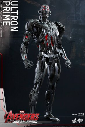 Hot-Toys-Ultron-Prime-Sixth-Scale-Figure-Avengers-Age-of-Ultron-001.jpg