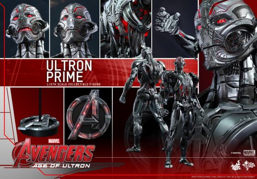 Hot-Toys-Ultron-Prime-Sixth-Scale-Figure-Avengers-Age-of-Ultron-012.jpg