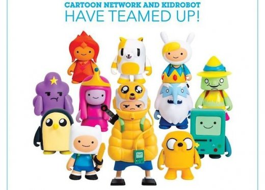 kidrobot adventure time.jpg