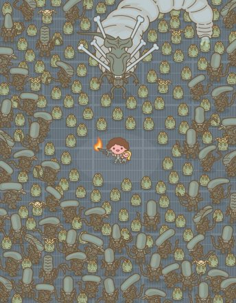100-Soft-Aliens-686x875.jpg