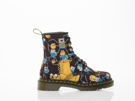 Dr.-Martens-X-Adventure-Time-shoes-Castel-Womens-Multi-010804.jpg