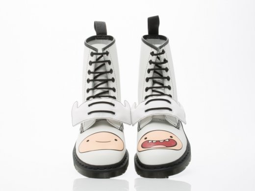Dr.-Martens-X-Adventure-Time-shoes-Finn-Boot-Mens-White-010806.jpg