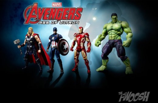 Bandai-S.H.-Figuarts-The-Avengers-Age-of-Ultron-Avengers.jpg