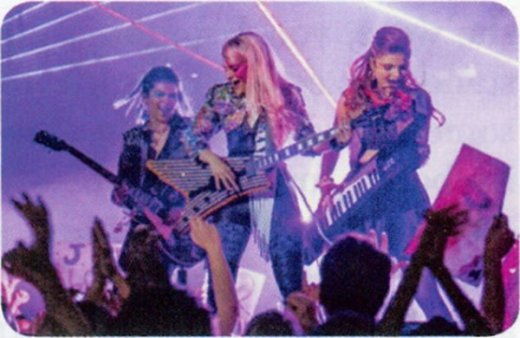 jem-and-the-holograms-image-600x390.jpg