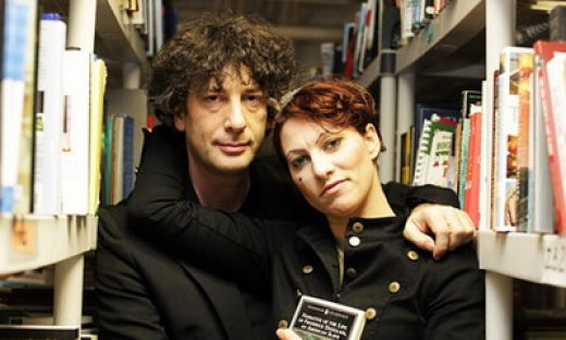 neil gaiman and amanda palmer_feat.jpg