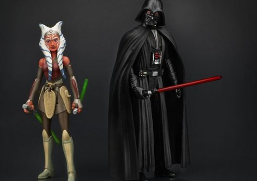 Hasbro-Rebels-Ahsoka-and-Darth-Vader-Action-Figures-1-.jpg