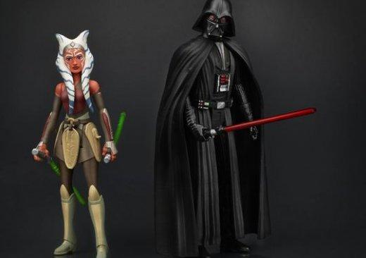 Hasbro-Rebels-Ahsoka-and-Darth-Vader-Action-Figures-1-.jpg