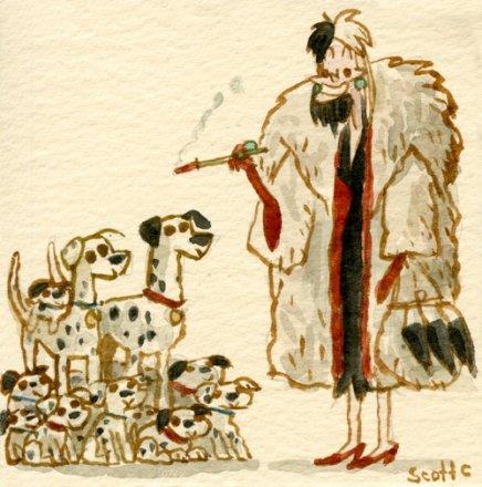 Scott-C-Disney-Show-Downs-101-Dalmatians.jpg