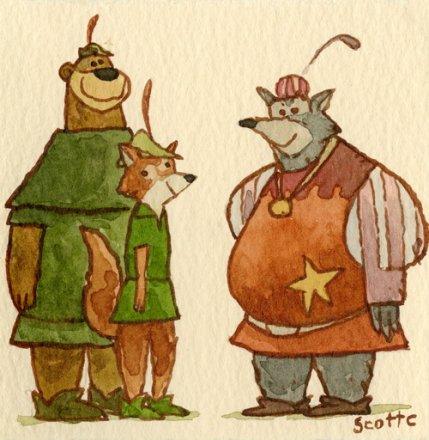 Scott-C-Disney-Show-Downs-Robin-Hood.jpg