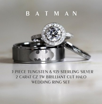 geeky wedding rings_1.jpg