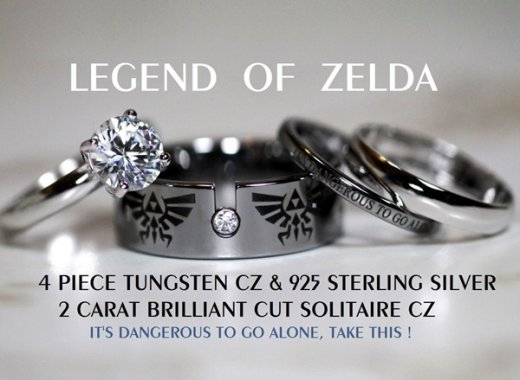 geeky wedding rings_8.jpg