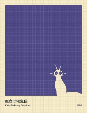 ghibli-posters_3.jpg