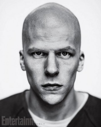 batman-v-superman-jesse-eisenberg-lex-luthor-.jpg