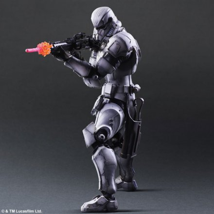 Play-Arts-Variant-Stormtrooper-004.jpg