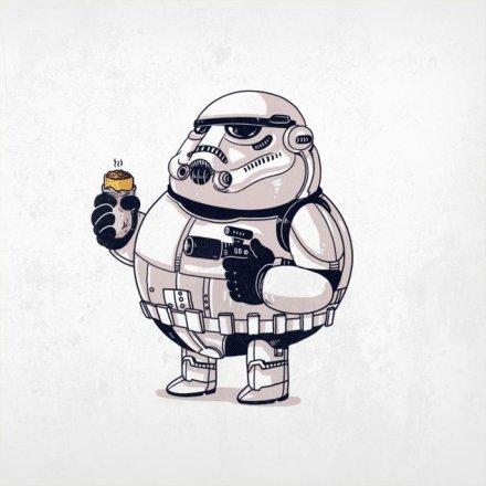 Alex-Solis-The-Famous-Chunkies-Stormtrooper-686x686.jpg