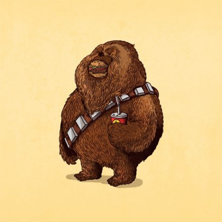 Alex-Solis-The-Famous-Chunkies-Wookie-686x686.jpg