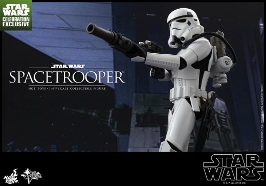 Hot Toys - Star Wars Episode IV - A New Hope - Spacetrooper Collectible Figure Star Wars Celebration Exclusive_8.jpg