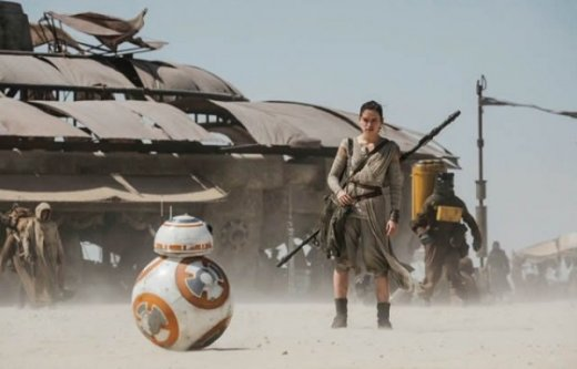 star-wars-7-force-awakens-bb8-daisy-ridley-600x384.jpeg