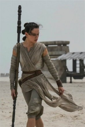 star-wars-7-force-awakens-daisy-ridley-401x600.jpeg