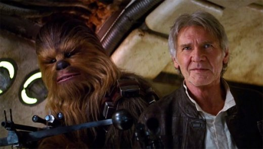 star-wars-7-force-awakens-harrison-ford-600x341.jpeg