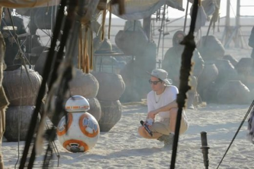 star-wars-7-force-awakens-jj-abrams-bb8-600x400.jpeg