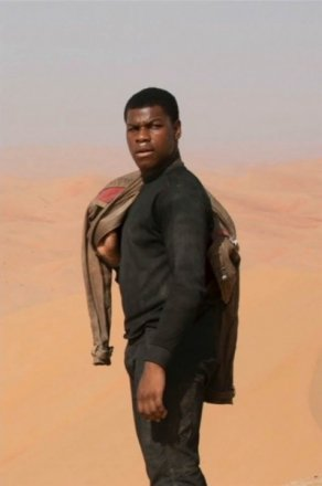 star-wars-7-force-awakens-john-boyega-1-399x600.jpeg